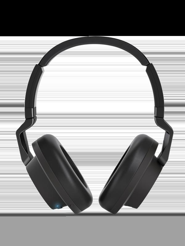 JBL Tune 500BT On-Ear