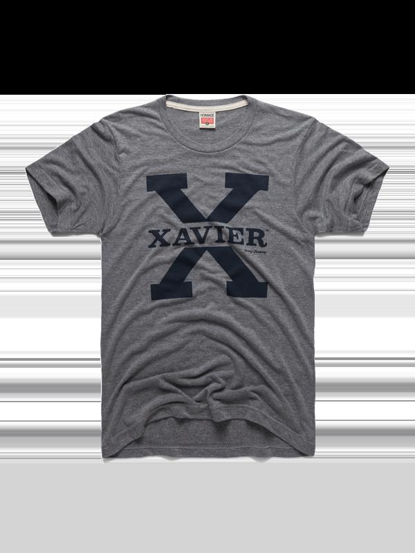 Men's full-sleeve T Shirt