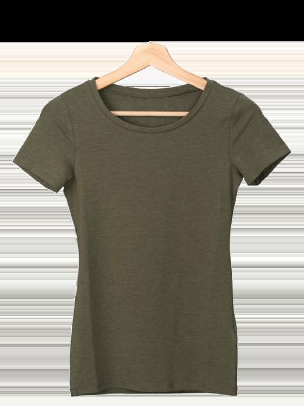 Men's Tech Short Sleeve T Shirt